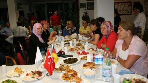 iftar trabzon01