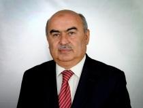 prof_dr_izzet_er