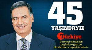 turkiyegazetesi45