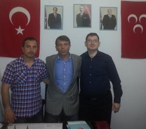 turkes05