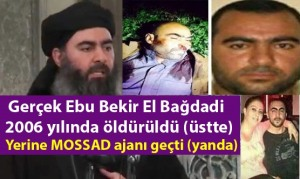 bagdadi