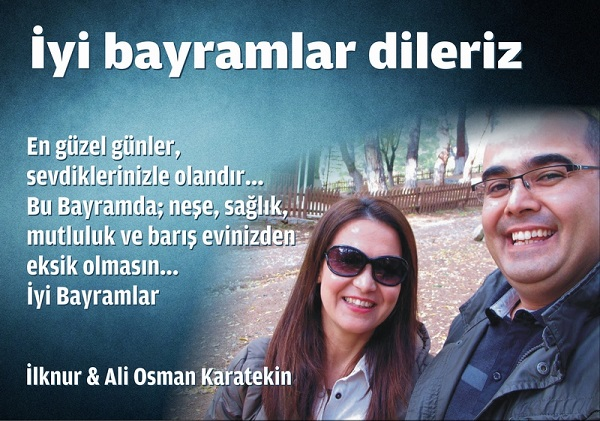 aok_bayram_tebrik