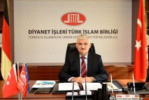 Prof_Dr_Nevzat_Yasar_Asikoglu