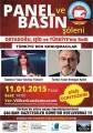 HTBB panel afisi-11.01.2015