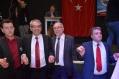 1koprubasi_Gecesi_eyalet_milletvekili_horon