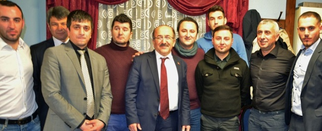 Baskan_Gumrukcuoglu_Koprubasi_Ziyaret_05