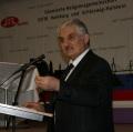 prof. aşıkoğlu