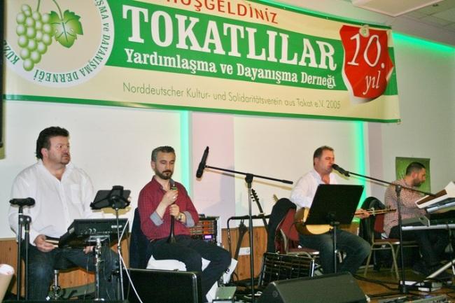 tokatlilar2