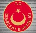 disisleri logo