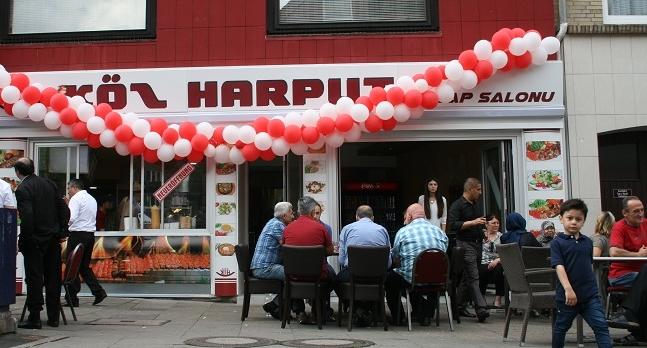 harput06