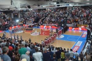 basket_almanya türkiye