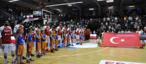 basketbol hamburg