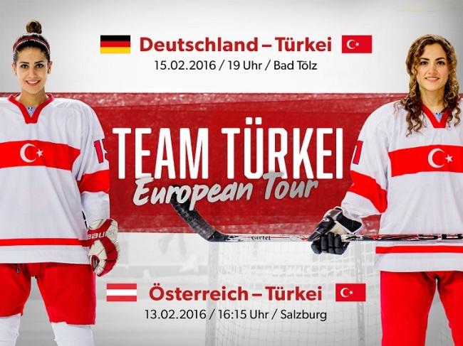 Team_Türkei_Visual_ilkim&Basak