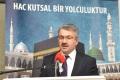 koln_hac_semineri_ahmet_dilek