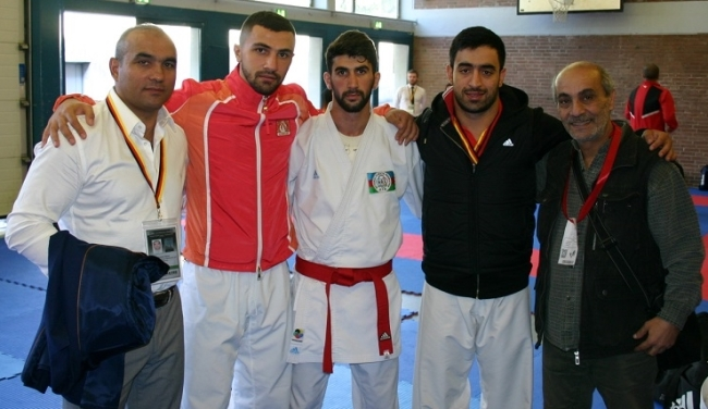 can-azerbaycan-karate05