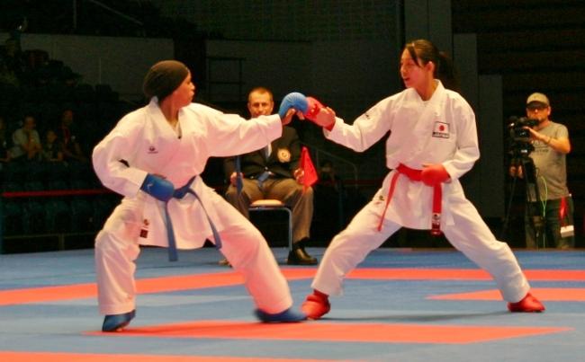 karate06
