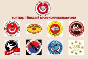 toplu-logo